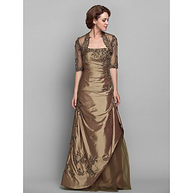 Rina di Montella RS1422 Mother of the Bride Dress | Mother of the ...