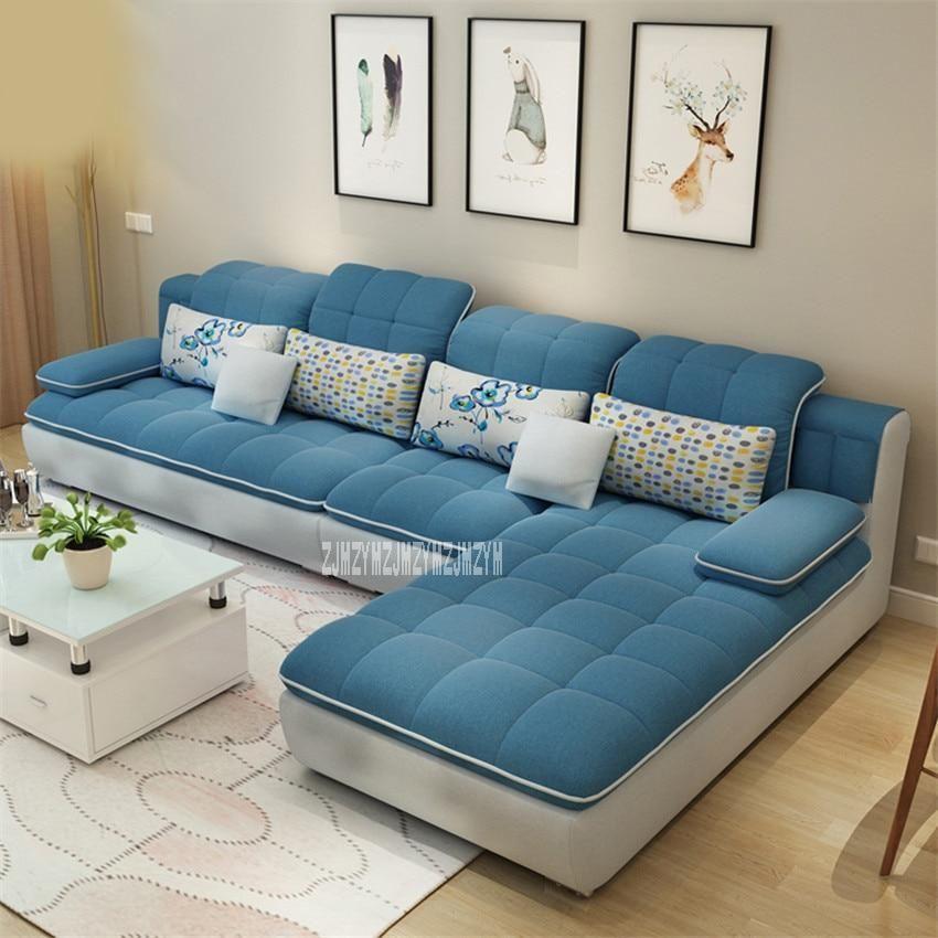 Sofa Set L Shape In 2020 Furniture Sofa Set Sofa Set Living Room Sofa