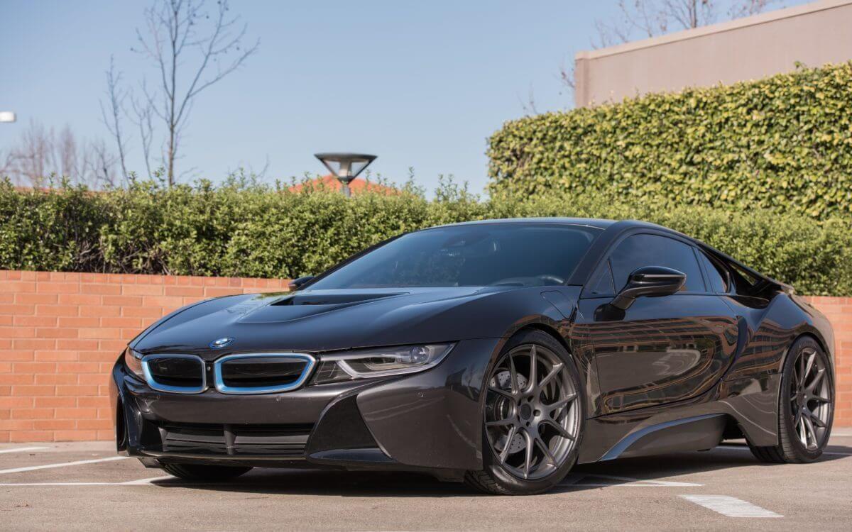 bmw i8 mrcarboss com cars pinterest bmw i8 bmw and cars rh pinterest com