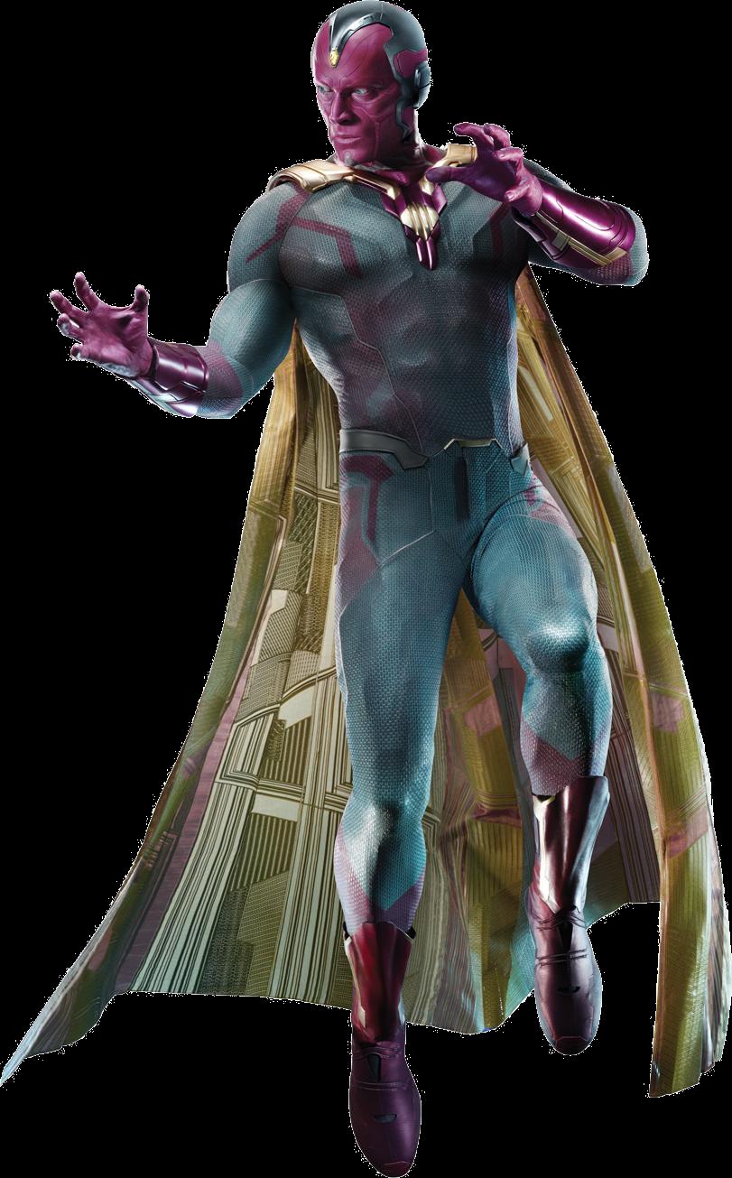 Vision Mcu Marvel Vision Marvel Superheroes Superhero