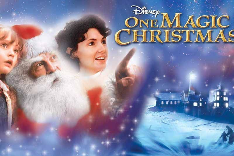 30 All Time Best Disney Christmas Movies Disney Christmas Movies Christmas Movies Disney Christmas Gifts