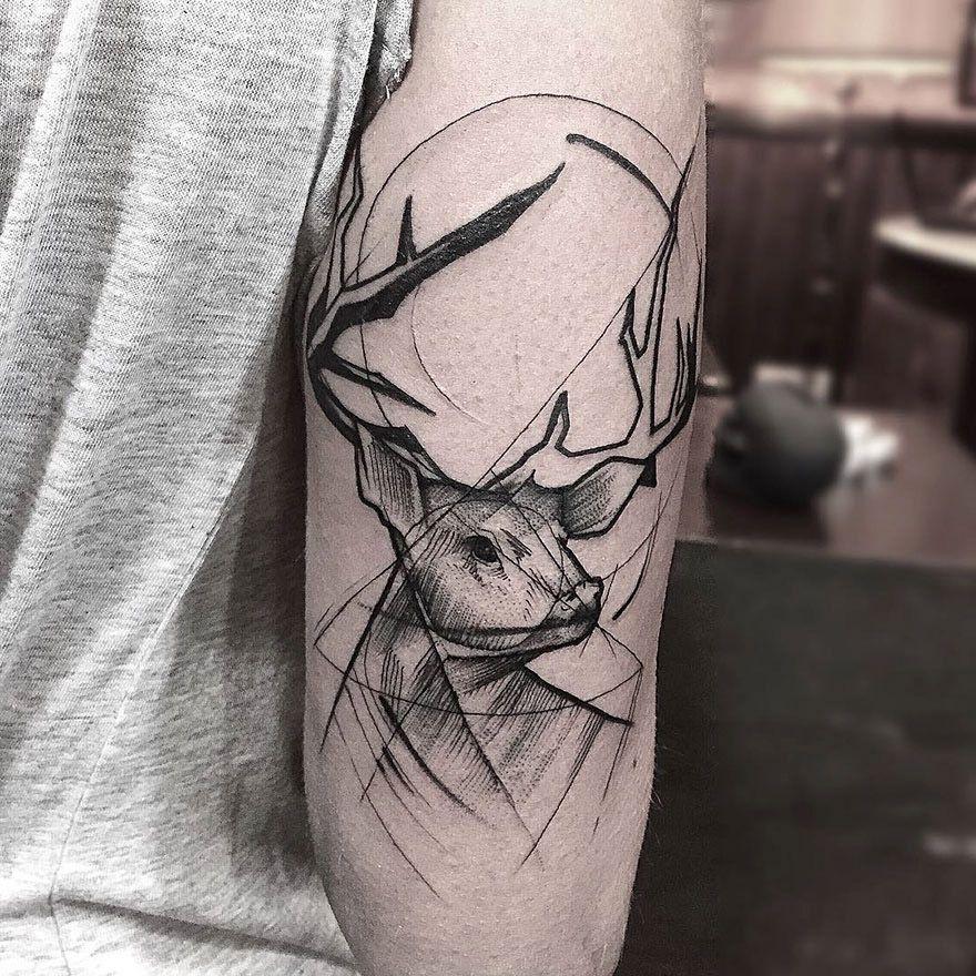 cultura tatuagem turquia - Pesquisa Google