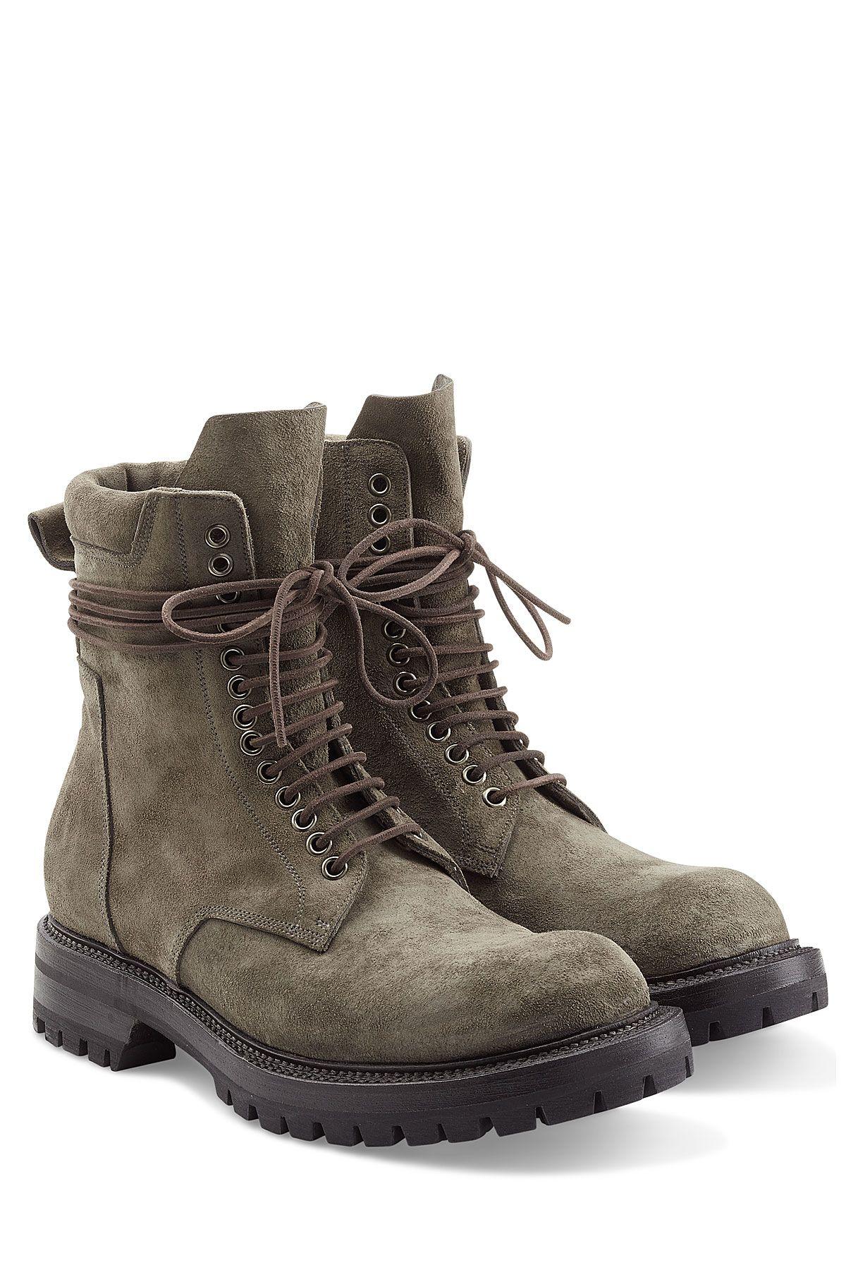 Botas de avestruz color gris ropa bolsas y calzado en mercadolibre - Zapatillas Calzado Masculino