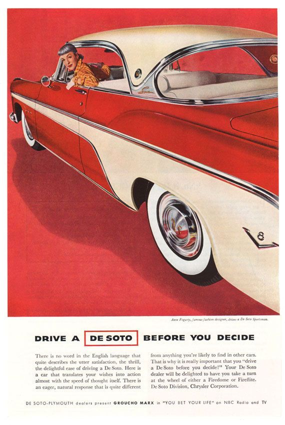 it s throwback thursday and we love classic car ads so drive a rh pinterest com