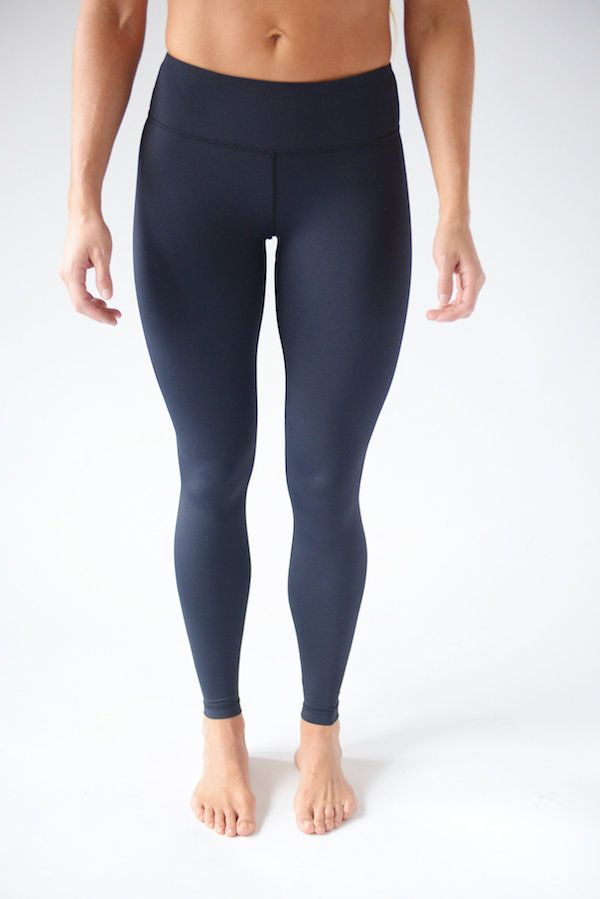 5b227024e383c What is Zyia Active Tight Leggings, Black Leggings, 4 Way Stretch Fabric,  Athleisure