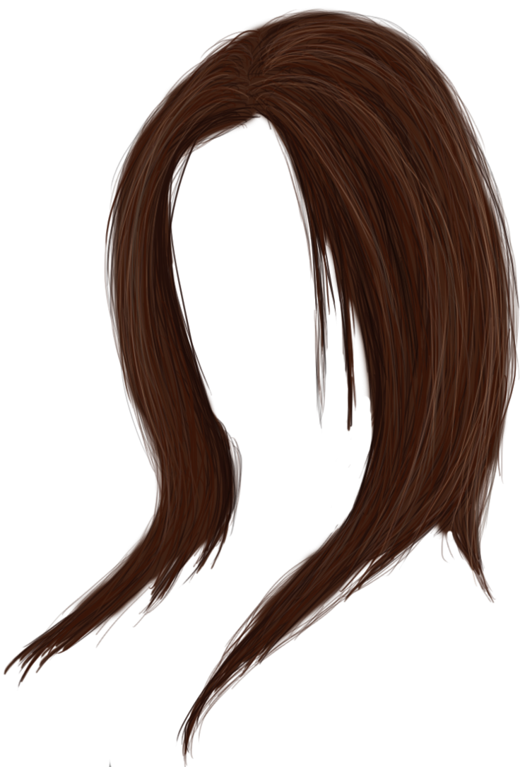 Hair Png Hd Download For Picsart Transparent Background Image For Free Download Hubpng Free Png Photos Hair Png Hair Images Womens Hairstyles