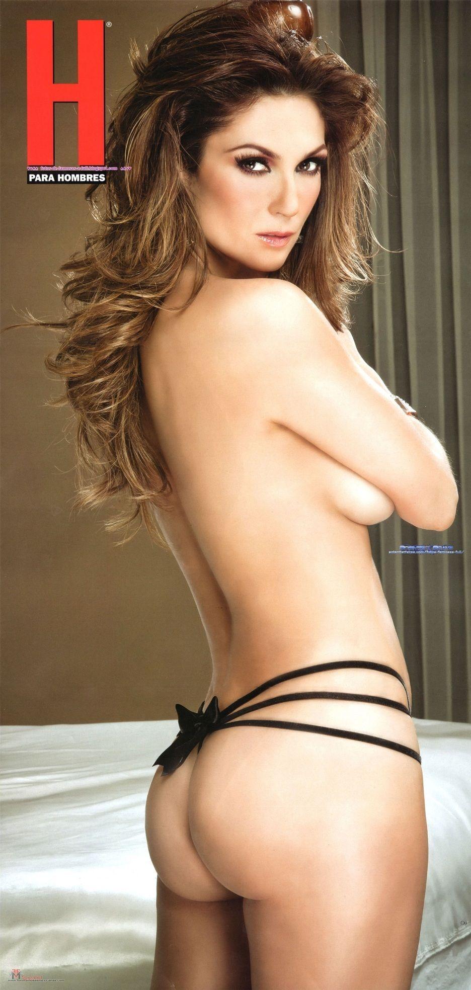 classy naked wife pics