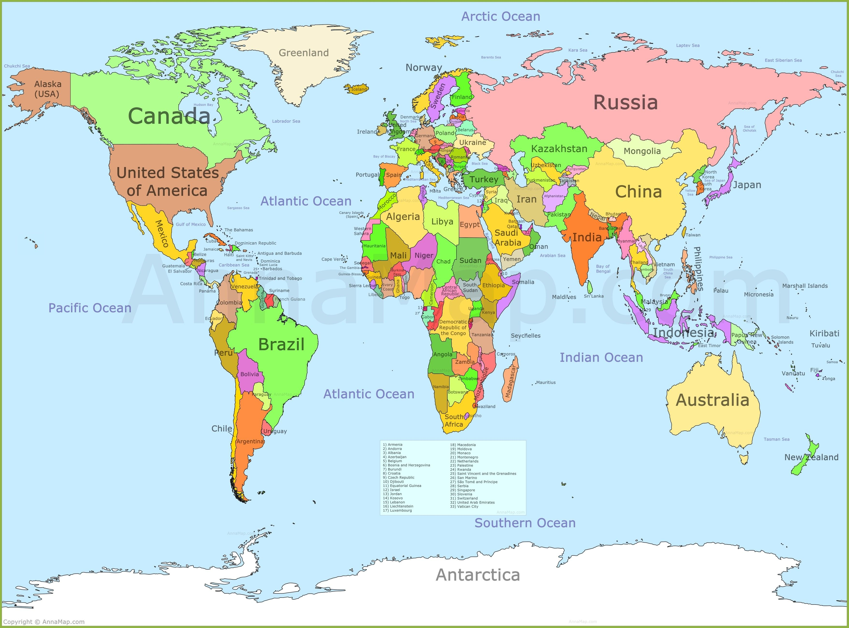 World Map Egypt And Israel Best Of Eastern Eas On Hemisphere ...