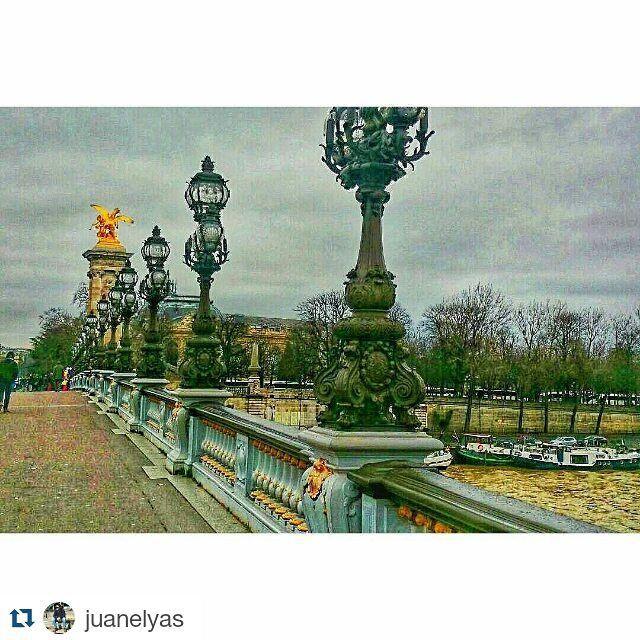 #Repost @juanelyas with @repostapp To get featured tag your post with #talestreet 'CrosSEINE'   #seineriver #paris #france #seine #eiffeltower #travel #europe #notredame #bridge #river #cruise #streetphotography #parisphoto #sky #dusk #architecture #travelgram #ig_paris #laseine #notredamecathedral #travelogue15 #wanderlust #eurotrip #dreameurotrip #french #parisjetaime #igersparis #talestreet #twitter