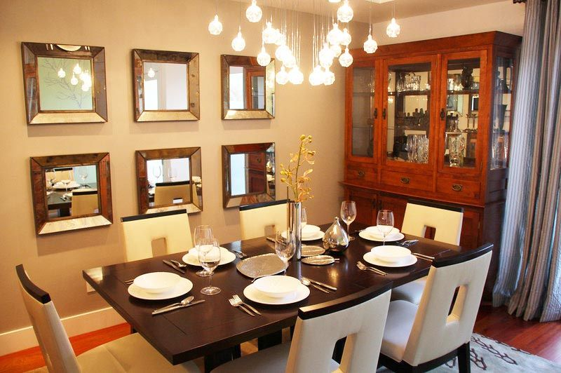 17 best images about modern chandelier design in dining room on