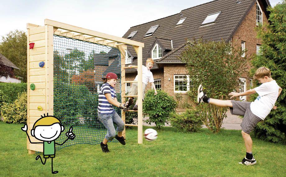 Spielgerate Im Garten Mit Pause Holzland Beese Unna Spielgerate Fur Den Garten Spielgerat Kletterwand