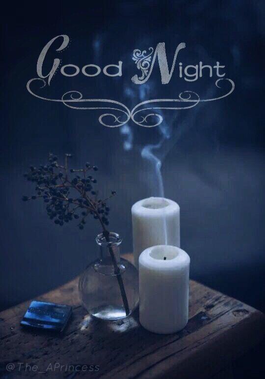 Good Night Goodnight To Friends Pinterest Good Night Night