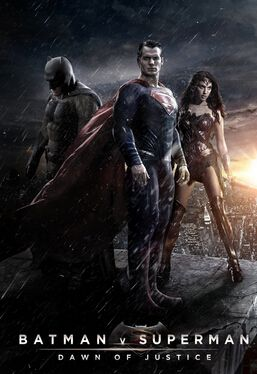 batman v superman dawn of justice stream free