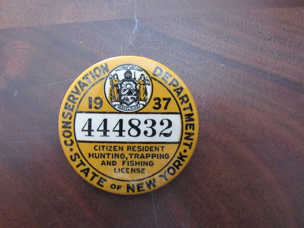 In Excellent Condition Ebay Badge Design Fish Ebay