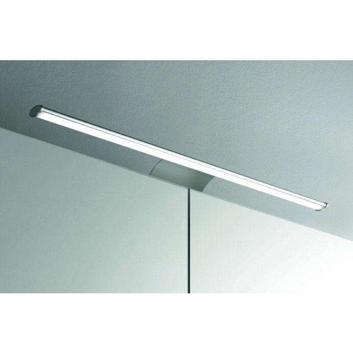 Thebalux Mito Led Lamp 80 Cm Led Lamp Badkamerverlichting Verlichting