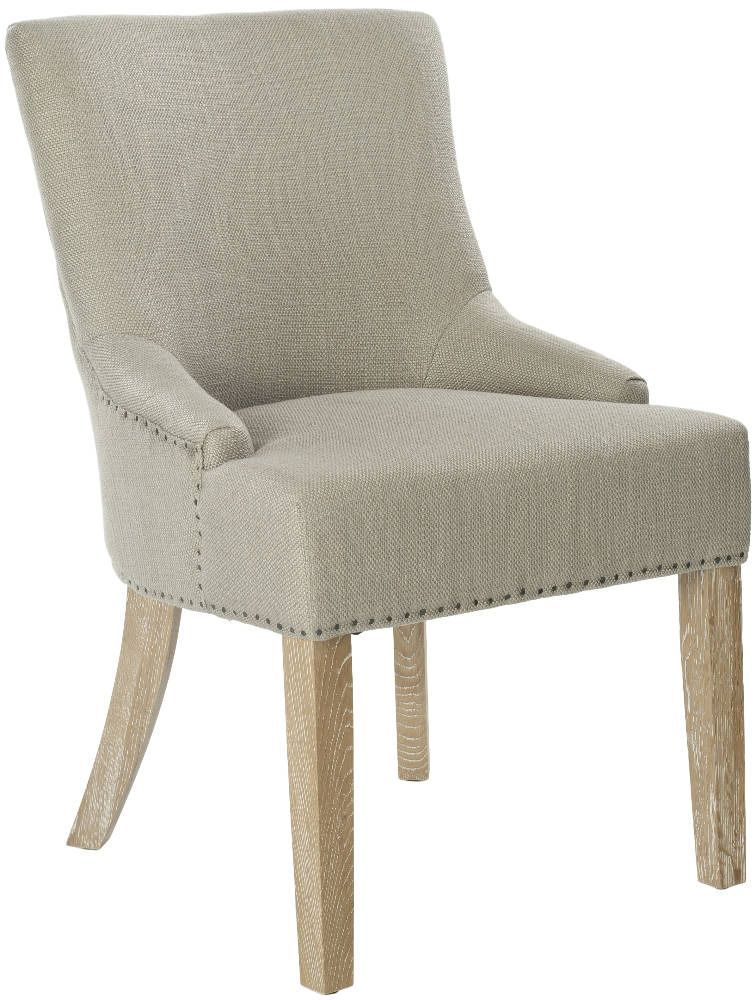 safavieh dining chairs gravity chair target stella side set of 2 by ideas