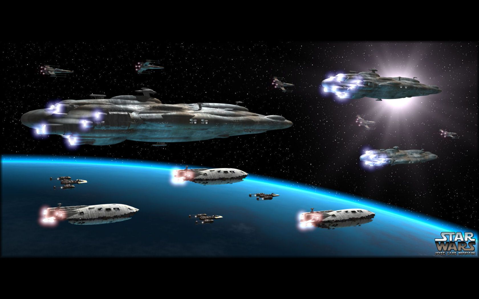 Star Wars Star Wars Wallpaper Star Wars Spaceships Star Wars