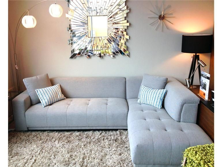 The Mega Sectional Sofas Austin Five Elements Contemporary Furniture