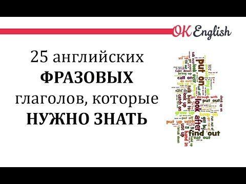 Dialogi Na Anglijskom Yazyke Razgovornyj Anglijskij Dlya Nachinayushih