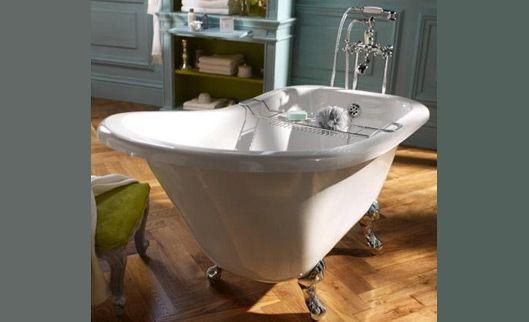 Google Image Result for http://www.decoration-maison.info/wp-content/uploads/2009/03/baignoire-ilot-belle-epoque.jpg