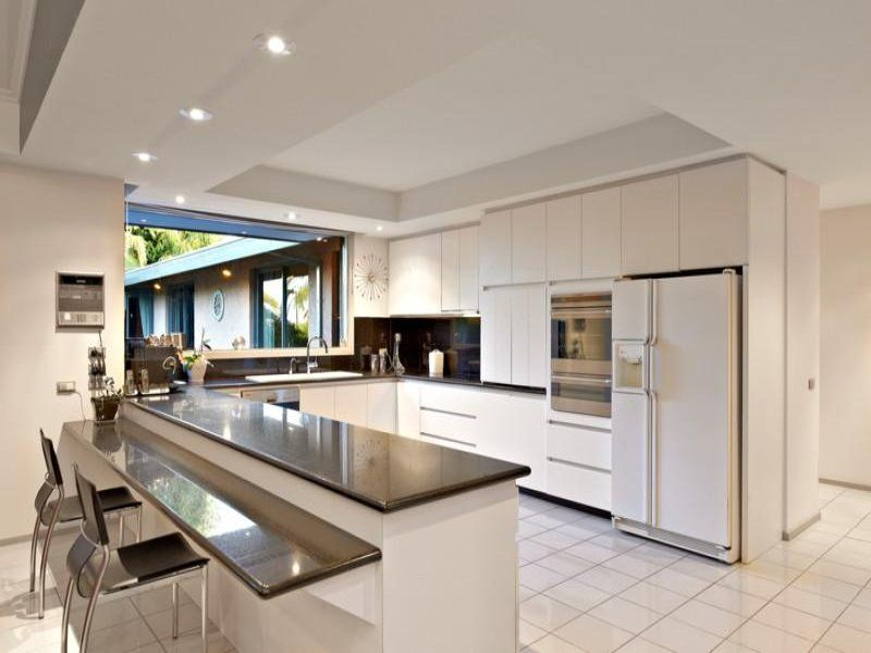 Best Kitchen Design Ideas Kitchen Design Open Kitchen Design 400 x 300