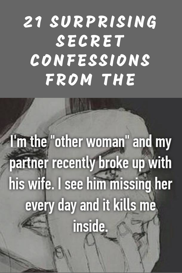 27 Trendy Memes About Relationships Humor Lol My Life Funny Relationship Relationship Memes New Memes