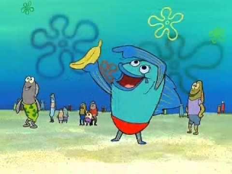 Spongebob Meme I Love This Song Love Songs Songs Memes