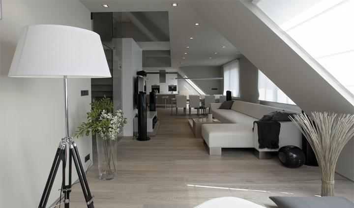 Design by DONLIC Praha