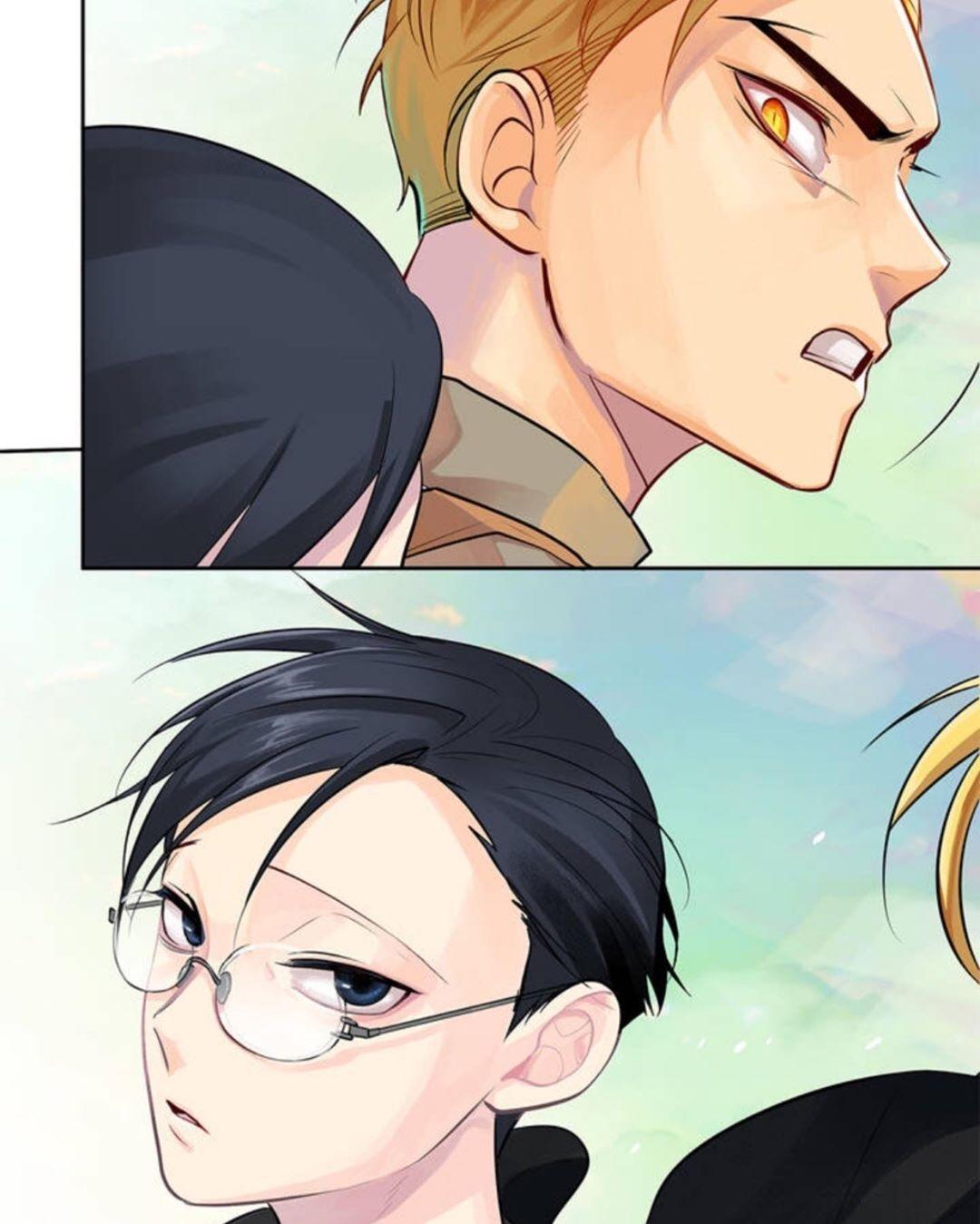 *manga Mang Anime, Art, Manhwa