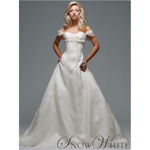 Snow white wedding dress weddings dresses fairytale snow white wedding dresses dress disney junglespirit Image collections