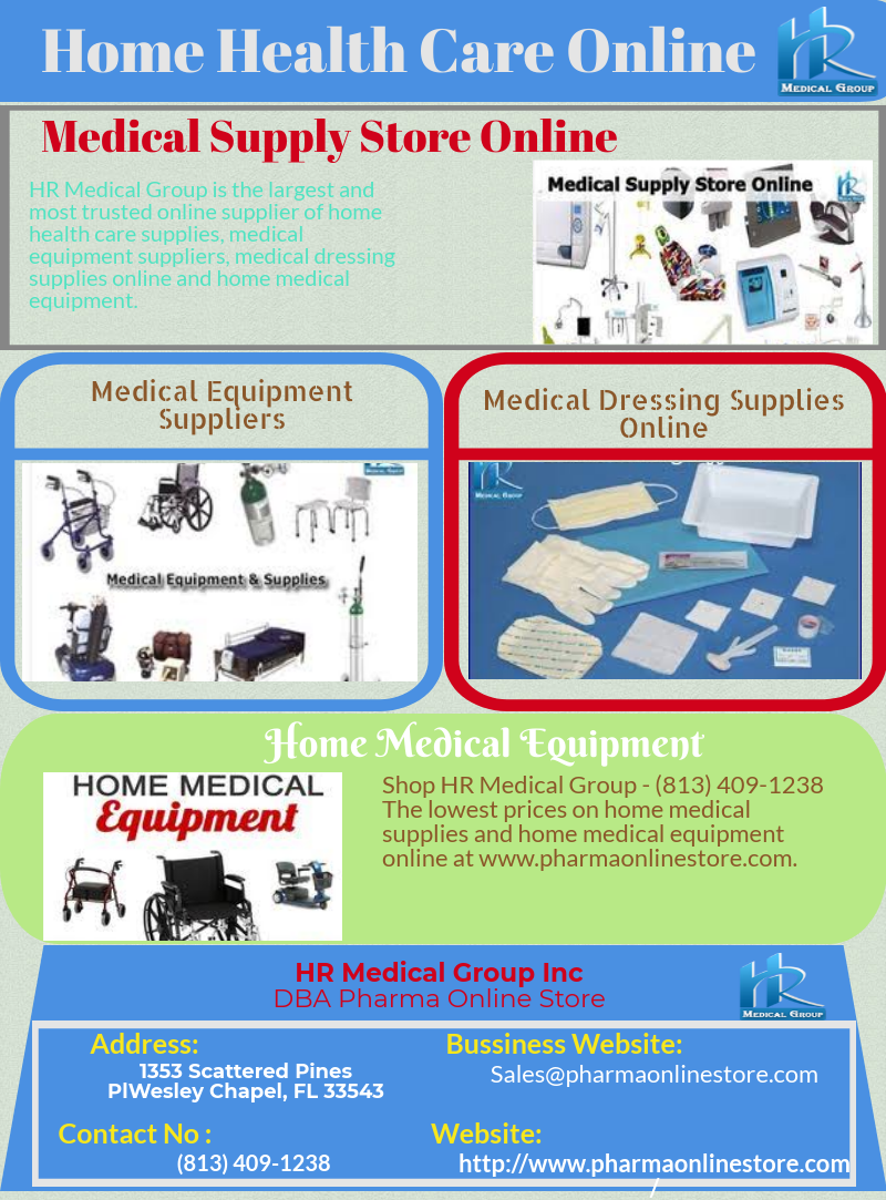 Home Health Care Online Home Health Care Home Health Health Care