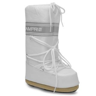 Campri Moon Boots Ladies Sports Direct | Boots, Snow boots
