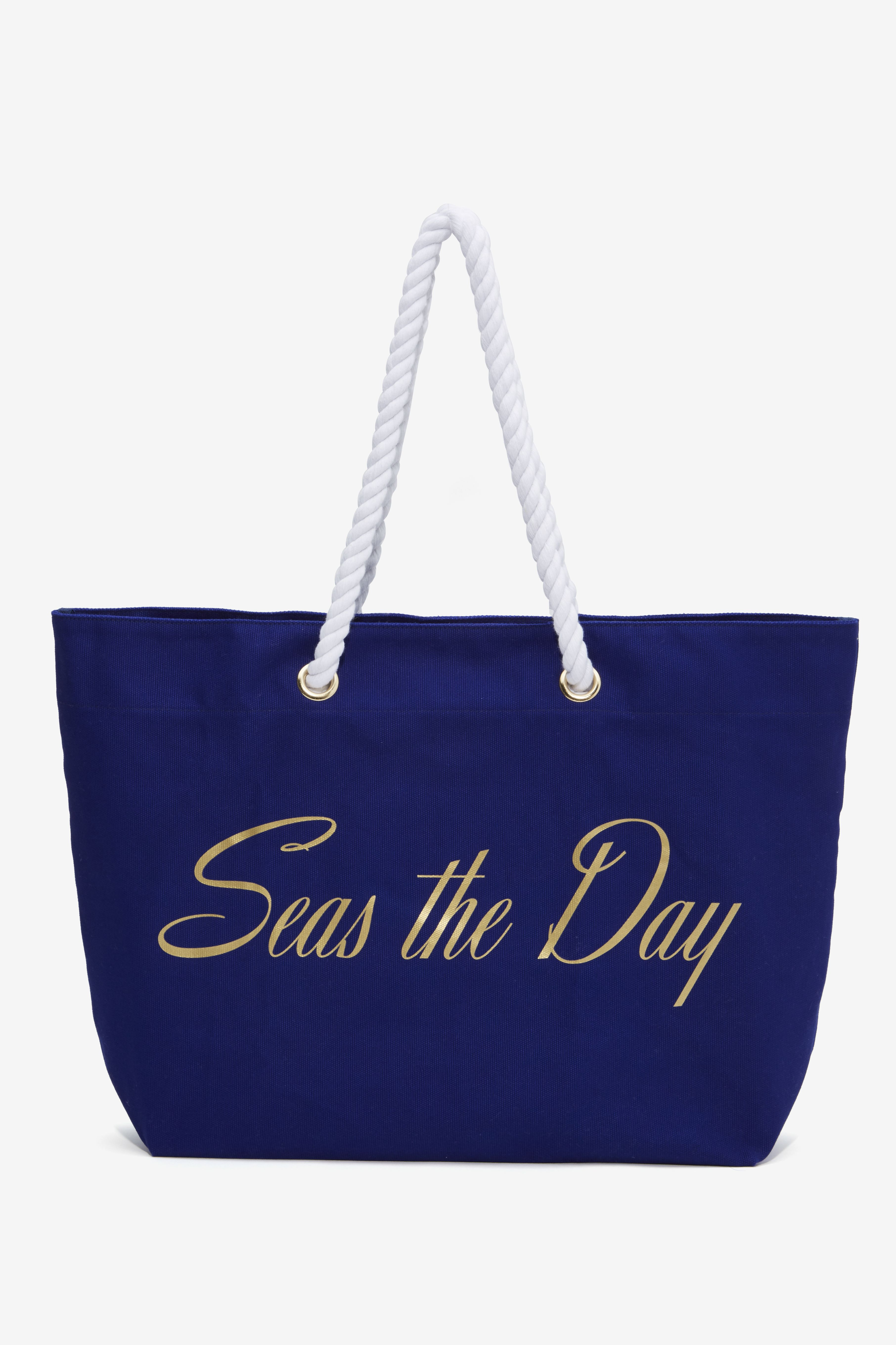 Trina Turk Canvas Tote We Re Totes