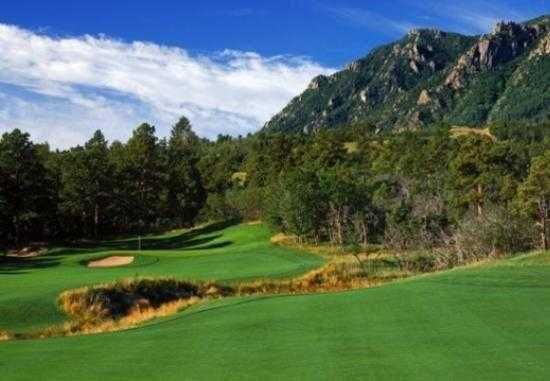 11++ Asheville municipal golf course asheville nc information