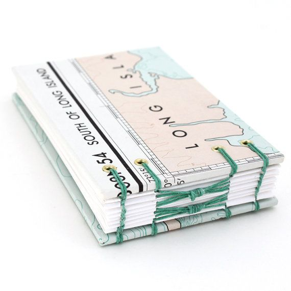 Handmade Books, Mini Albums