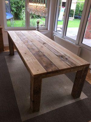Tisch Uhlenhorst Outdoor Wood Lounge Outdoor Wood In 2019 Diy