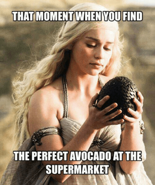 43 Funny Game Of Thrones Memes That Prove Daenerys Is The Mother Of Memes Game Of Thrones Meme Got Memes Funny Games