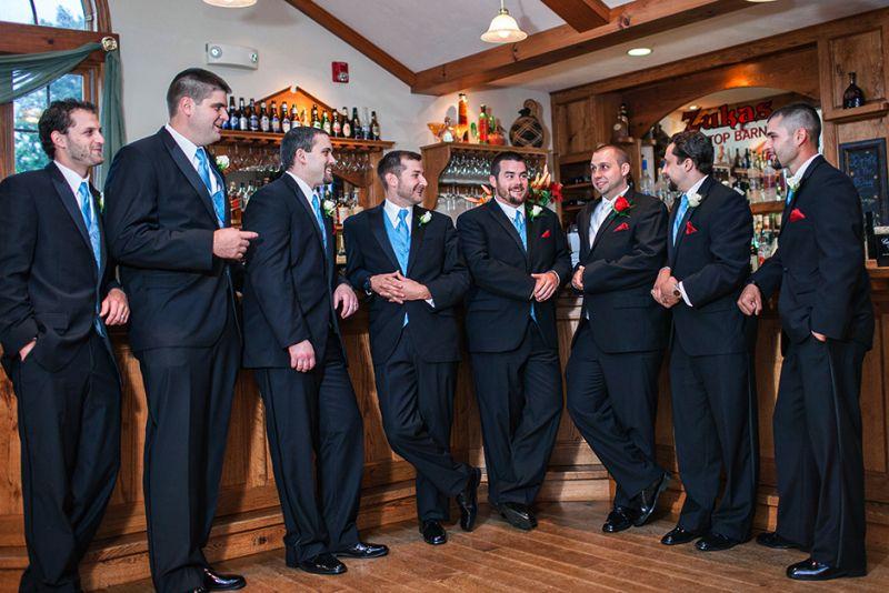 Worcester Wedding Venues, Spencer MA Worcester Wedding ...