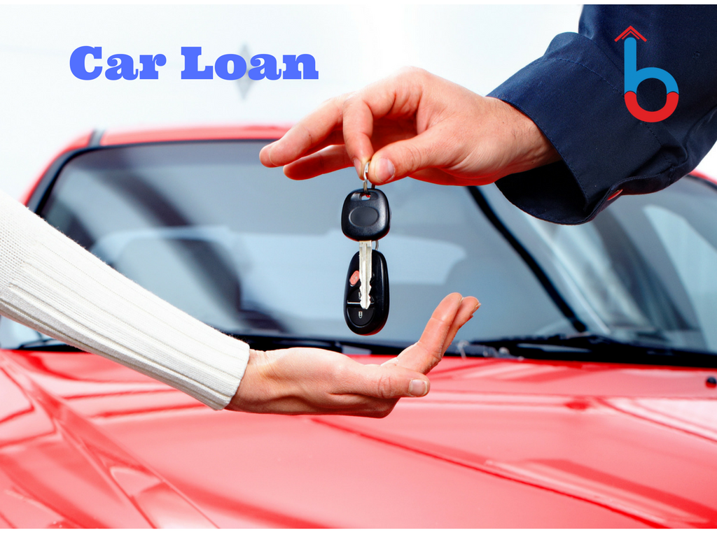 Hdfc Bank Has Recently Reduced The Interest Rates On The Car Loan
