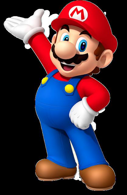 Mama Decoradora Super Mario Bros Png Descarga Gratis Imagenes De Mario Bros Transparentes Mario Bros Mario Imagenes Mario Bros Mario Bros Mario Bros Png
