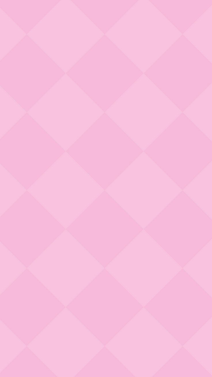 10 Pretty Pink Iphone 7 Plus Wallpapers Wallpaper Iphone