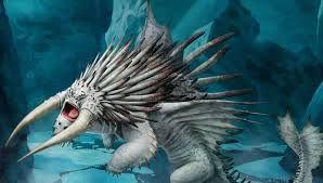 Como Entrenar A Tu Dragon 2 Alfa Buscar Con Google Como Entrenar Dragones Cómo Entrenar A Tu Dragón