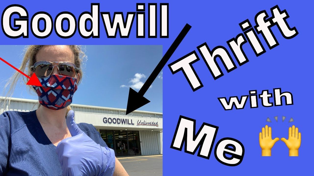 Thrift With Me Goodwill Mini Haul Items To Sell On Ebay My Favorite Item Is The Mug Youtube In 2020 Selling On Ebay Things To Sell Thrifting