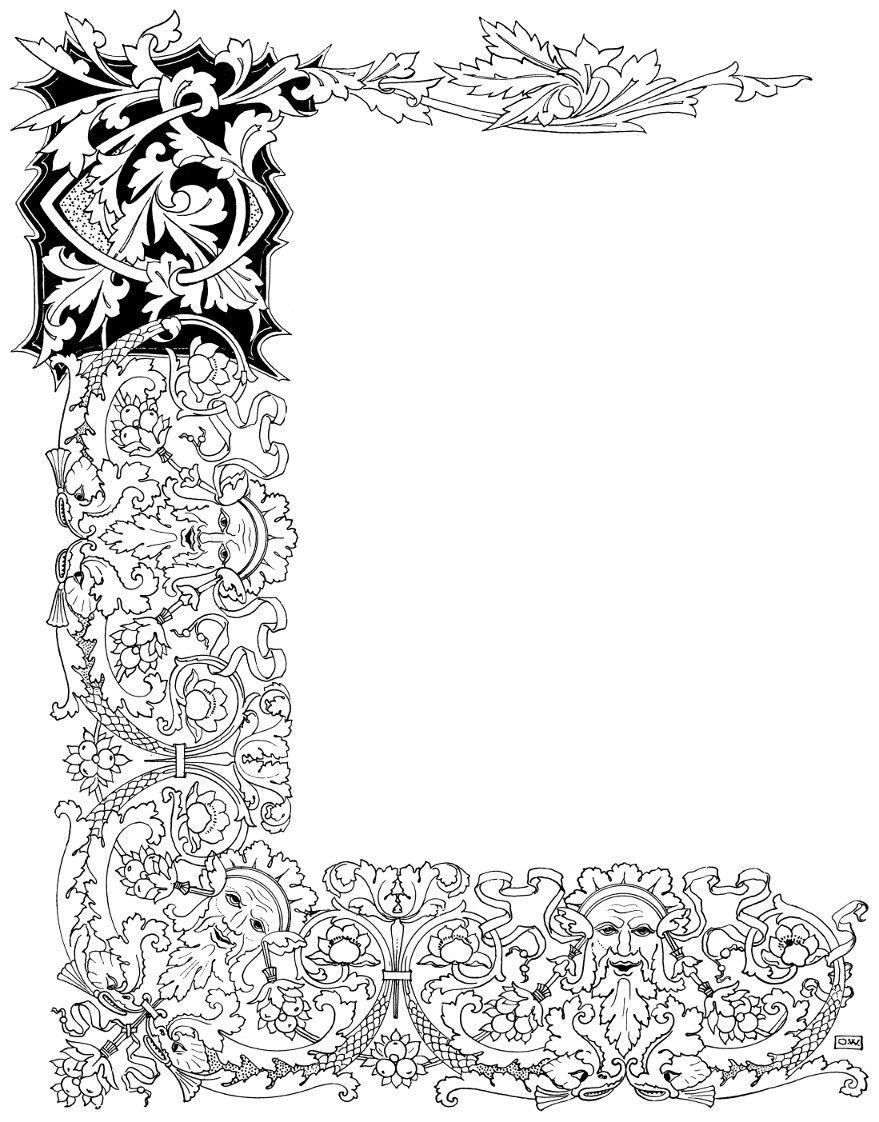 Google Image Result for http://www.fromoldbooks.org