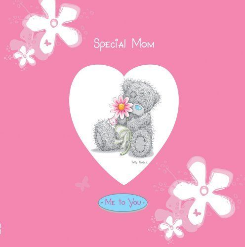 Special mom me to you by ltd carte blanche greetings 700 books special mom me to you by ltd carte blanche greetings 700 books m4hsunfo