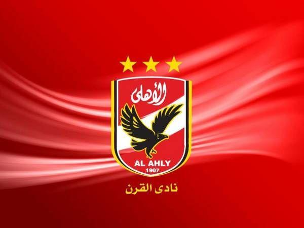 موعد مباريات الأهلي القادمة خلال شهر ديسمبر الجاري وختام قوي أمام