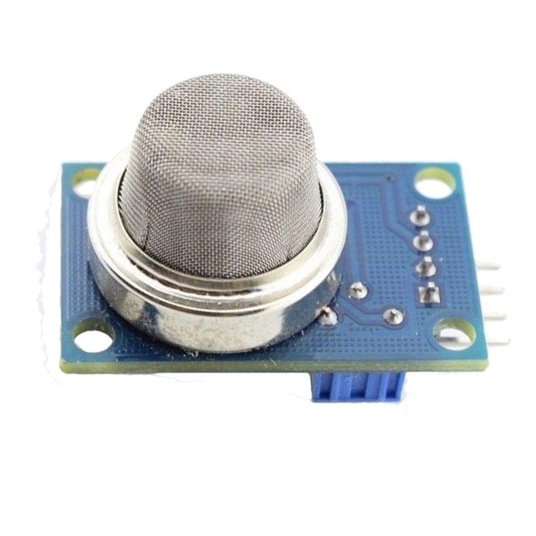 MQ135 MQ135 Air quality Sensor Gas Detecting Pollution