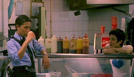 7 Wong Kar Wai ideas   chungking express, film stills, film