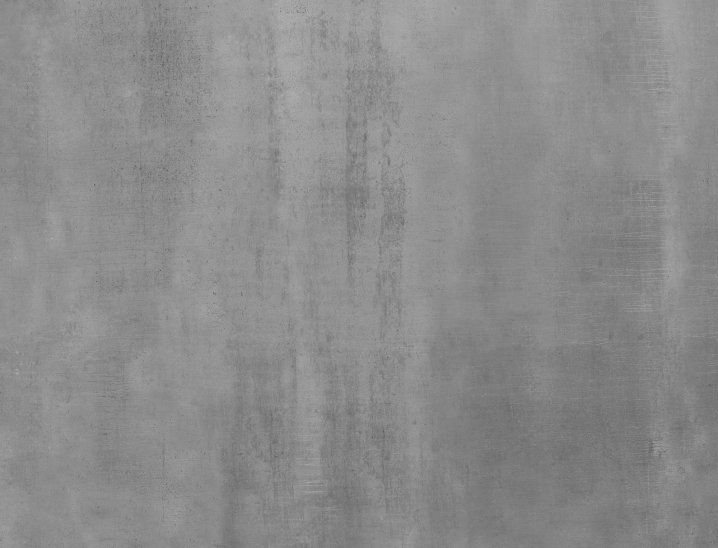 Concrete Lookalike Wallpaper With No Repeat Pattern. Incredibly Realistic.