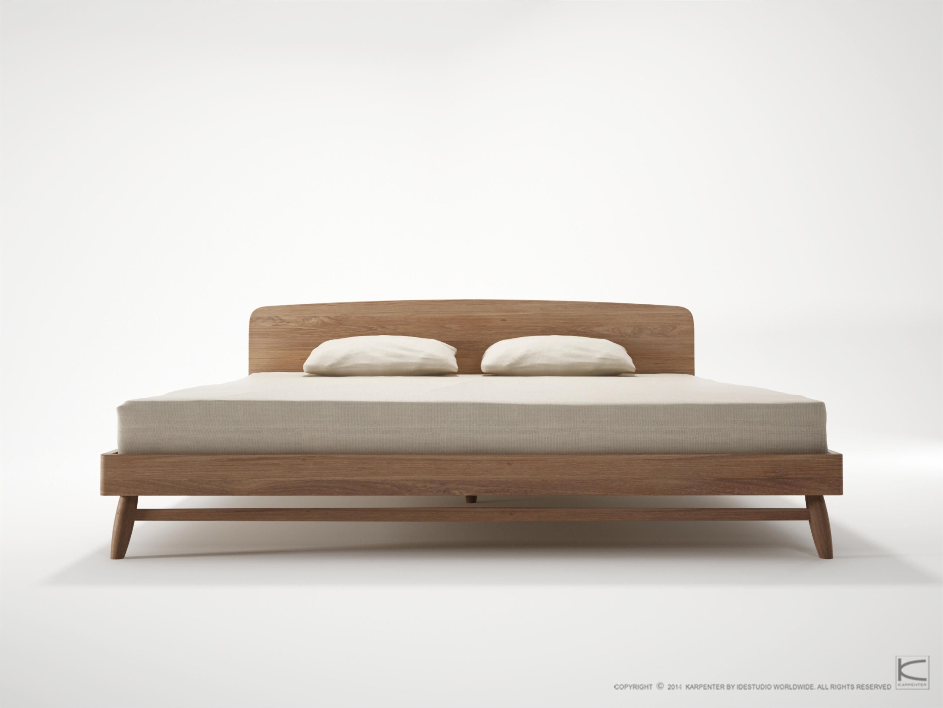 Uncategorized Single Or Double Bed designed to relieve stress and bring the mind back simpler times twist single double beds34